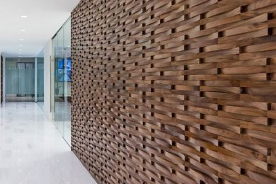 Wall Coverings   (  Residential  &  Commercial  )