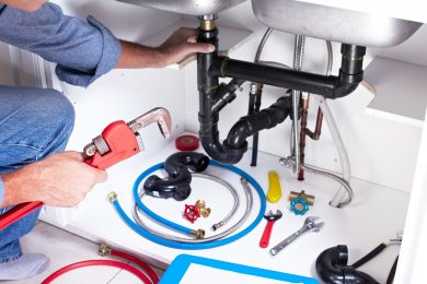 Plumbing  Services  &  Installation  (  Residential,  Commercial  & Industrial  )