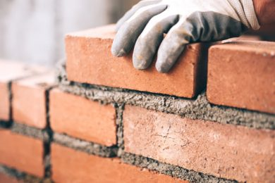Masonry   (  Residential  &  Commercial  )