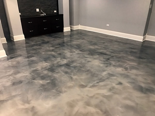 Carpets Installation And Flooring Goldsboro North Carolina